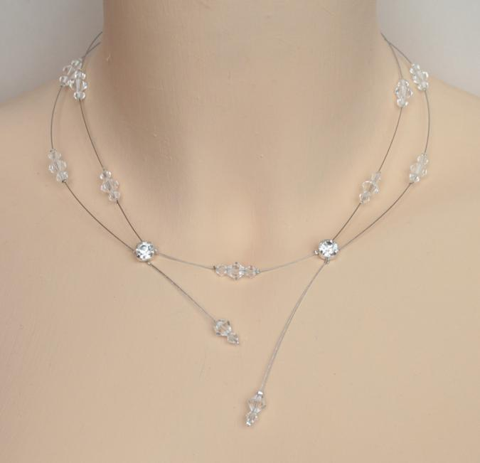 Collier_mariage_cristal_strass