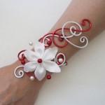 Bracelet_mariage_rouge_et_blanc