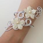 Bracelet_mariage_argent_et_ivoire