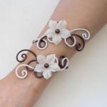 Bracelet_mariage_blanc_chocolat