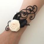 Bracelet_noir_et_ivoire
