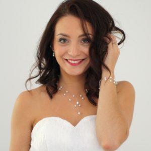 Vidéo Bijoux mariage 2020